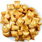 Golden Nugget Peanut Butter Candy